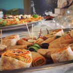 Styles Cafe/Catering