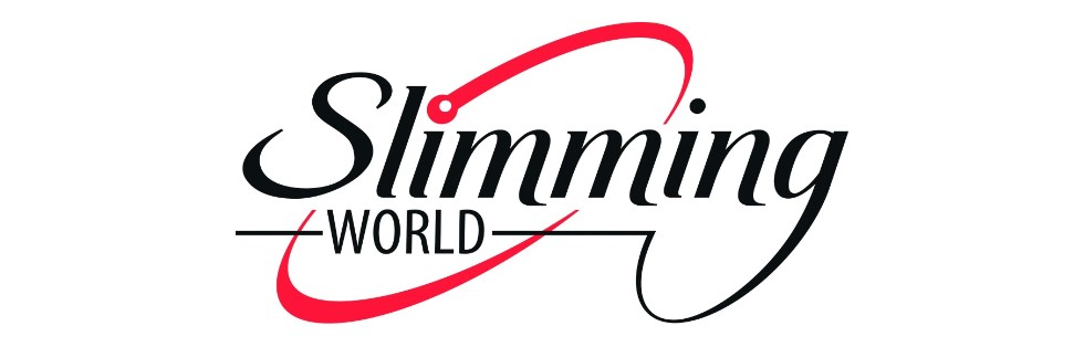 Slimming World Woodhouse