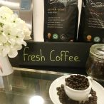 Cafe and Catering